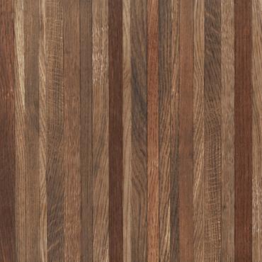 Wood Design Cherry 19x19 (SETWD1919CH)