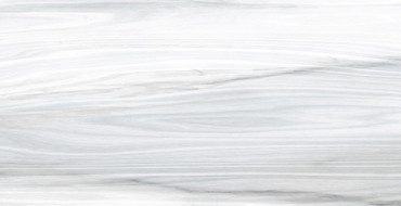 Ontario Silver 13x26 Wall Tile (HDCONT1326SI)