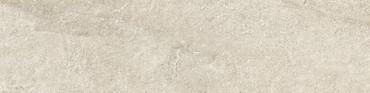 Board Paper 6x24 (UNBO624PA)