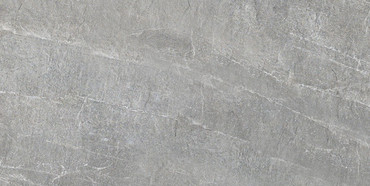 Board Dust 12x24 (UNBO1224DU)