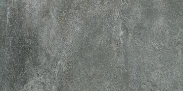 Board Graphite 12x24 (UNBO1224GR)