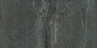 Board Inkwell 12x24 (UNBO1224IN)