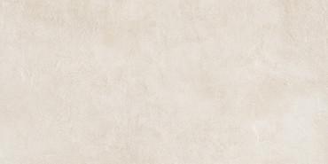Icon Bone White 12x24 (UNIC1224BW)