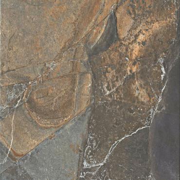 Natural Slate Multicolor 6x6 (UNSL6MU)
