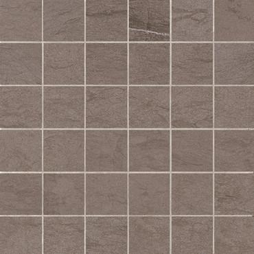 Foussana Mud 2x2 Mosaic (VALFOU2MMU)