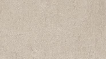 Foussana Sand 12x24 (VALFOU1224SA)
