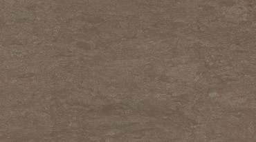 Foussana Mud 12x24 (VALFOU1224MU)