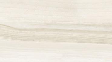 Tabula Bianco 6x36 (VALTAB636BI)