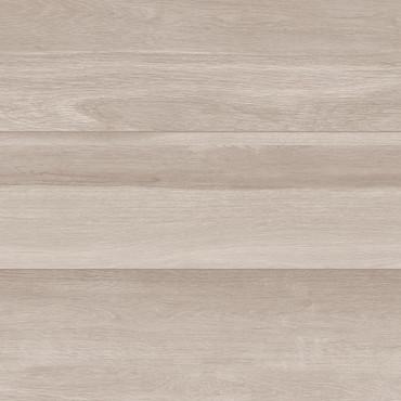 Emotion Wood Bianco 8x48 (EW01EAN)