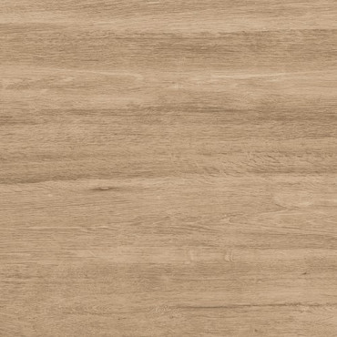 Emotion Wood Miele 8x48 (EW03EAN)