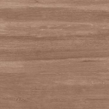 Emotion Wood Rovere 8x48 (EW04EAN)