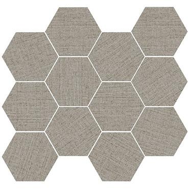 Fabrique 2.0 Merino 3.25 Hex Mosaic (ZH6810QQ054P)