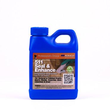 511 Seal and Enhance 1 Pint (SEENPT)