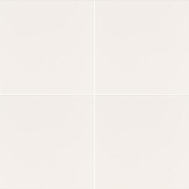Adella White 18x18 (NADEWHI1818)