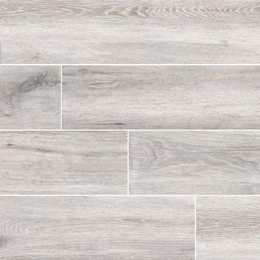 Antoni Platinum 6x36 (NANTPLA6X36)