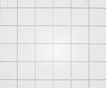 Dolomite Matte 2X2 Mosaic (DOLOMOS22M)