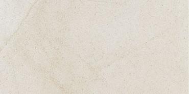 Livingstyle Cream 18x36 (NLIVSTYCRE1836)
