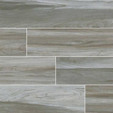 Carolina Timber Grey 6x24 (NCARTIMGRE6X24)