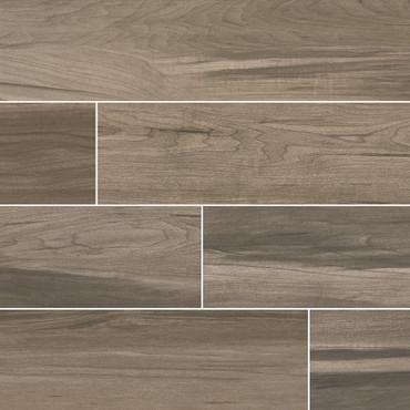 Carolina Timber Saddle 6x24 (NCARTIMSAD6X24-N)