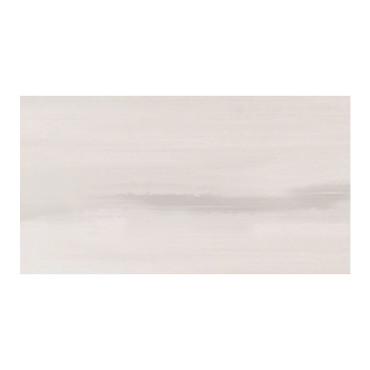 Watercolor Bianco 12x24 (NWATBIA1224)