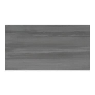 Watercolor Graphite 12x24 (NWATGRA1224)