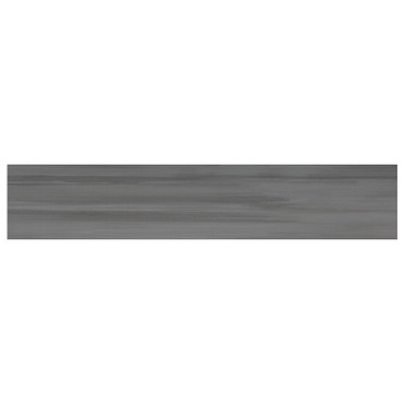 Watercolor Graphite 6x36 (NWATGRA6X36)
