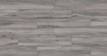 Mood Wood Grey Matt 6X36 (1100807)