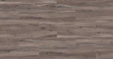 Mood Wood Nut Matt 8X48 (1100790)