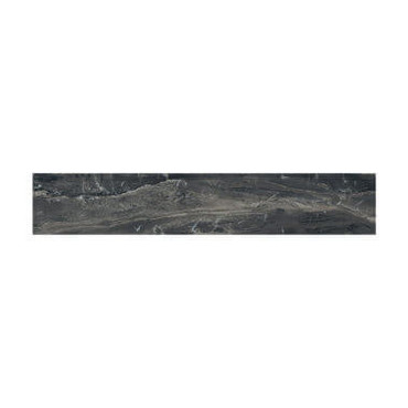 Breccia Noir Polished Rectified 3X12 (1100560)