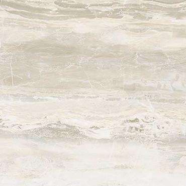 Breccia White Matte Rectified 12X12 (1100537)