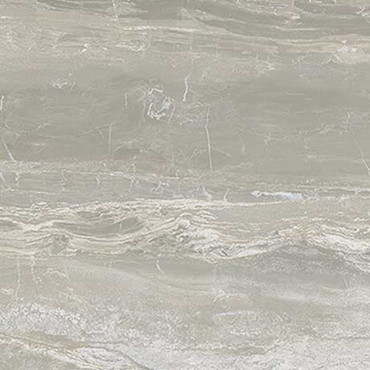 Breccia Silver Polished Rectified 12X12 (1100541)