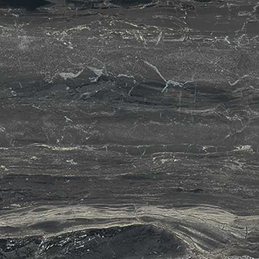 Breccia Noir Polished Rectified 12X12 (1100542)