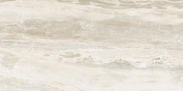 Breccia White Polished Rectified 12X24 (1100534)