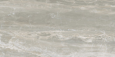 Breccia Silver Polished Rectified 12X24 (1100535)
