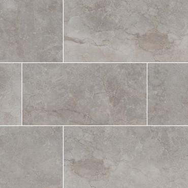Essentials Ansello Grey 12x24