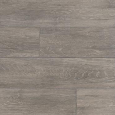 Balboa Grey 6x24 (NBALGRE6X24)