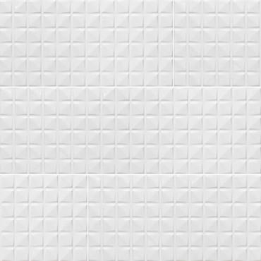 Dymo Chex White 12x36 Glossy (NDYCHEWHI1236)