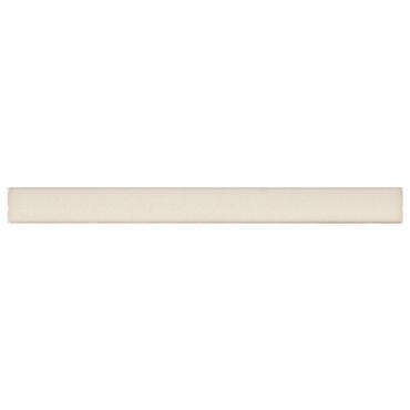 Highland Park Antique White Quarter Round 5/8x6 Molding (SMOT-PT-QTRRD-AW5/8X6)