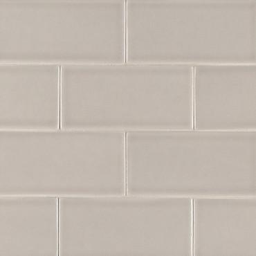 Highland Park Portico Pearl Subway Tile 3x6 (SMOT-PT-PORPEA36)
