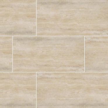 Veneto Sand 12x24 (NVENESAN1224)