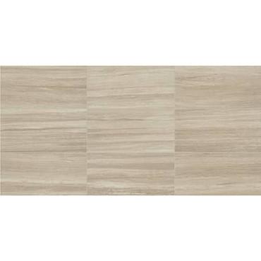 Articulo Feature Beige 12x24 Floor Tile (AR071224A1PF)