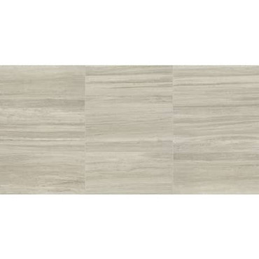 Articulo Column Grey 18x36 Floor Tile (AR0918361PF)