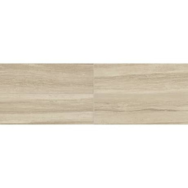 Articulo Feature Beige 6x18 Wall Tile (AR076181P2)