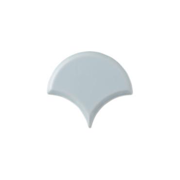 Studio Ice Blue Tear Drop (ADSTI943)