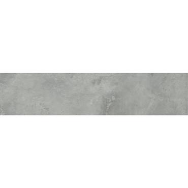 Plus One Ash Rectified 8x48 (1101097)