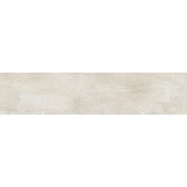 Plus One Chalk Polished Rectified 8x48 (1101190)