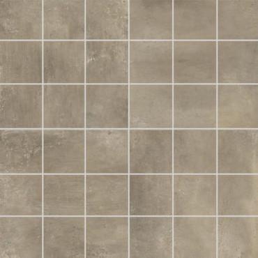 Plus One Mud Matte Mosaic 2x2 (1101150)