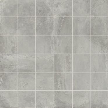 Plus One Ash Matte Mosaic 2x2 (1101151)
