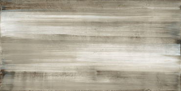 Plus One White Canvas Polished Rectified 12x24 (1101266)