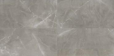 Luxury Amani Grey Rectified 12x24 (1100470)